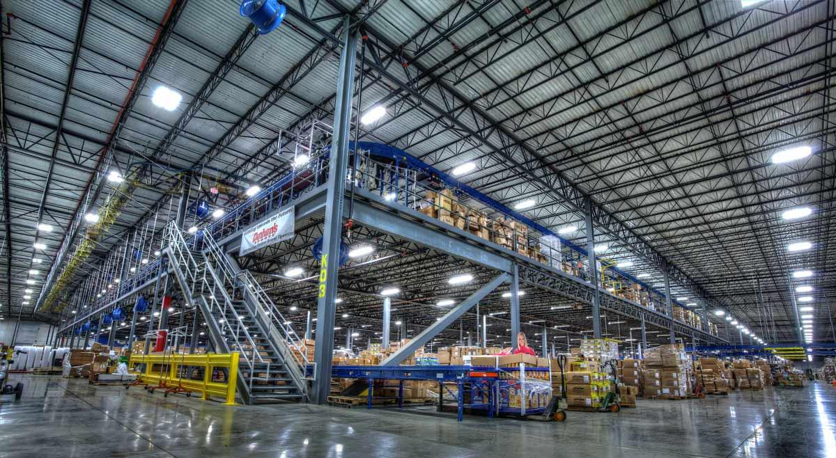Dunhams-Interior-Warehouse