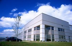 Essex Wire - GDI Companies Logistics