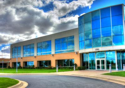 Flagship Education Center