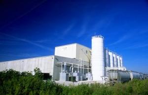 National Gypsum - GDI Companies Logistics